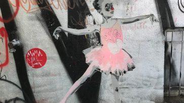 BCO Berlin – Art Programme