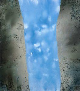 Cloud river 174x153cm copy (002)